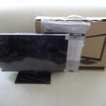 【VERSOS】地上デジタルハイビジョン液晶テレビ 買取させていただきました!!