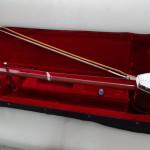 【楽器】 二胡 弦楽器 買取させていただきました。