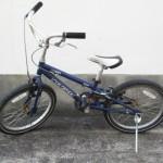 【自転車】 LOUISGARNEAU ルイガノ AL6061 LGS J20 買取させていただきました。