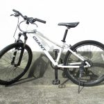 【自転車】GIANT/ジャイアント マウンテンバイク 買取させていただきました!!