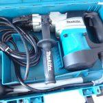 makita/マキタ 35mm ハンマドリル HR3530 買取させていただきました。